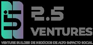 Dois e meio Ventures