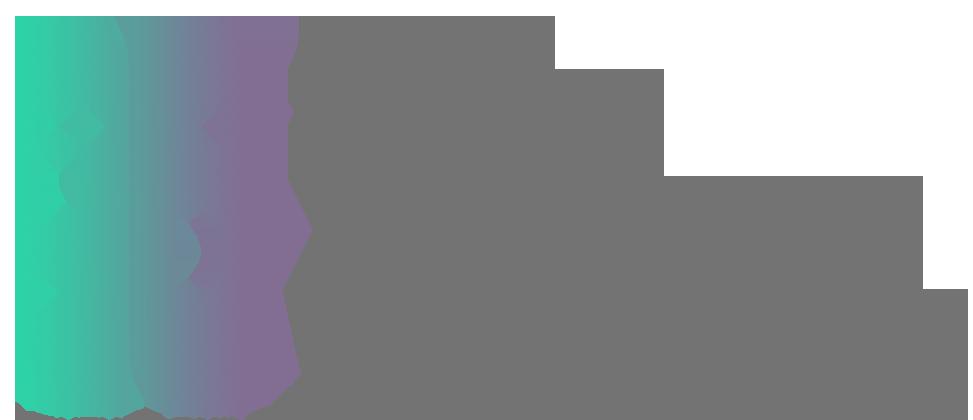 2.5 Ventures - Venture Builder de alto impacto social - Venture Builder SocioAmbiental