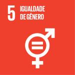 igualdade_de_genero