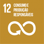 consumo_producao_responsavel