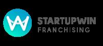 Startup_Win_2-02-1